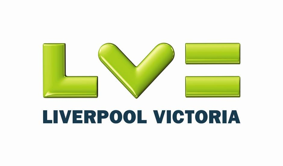 Liverpool and victoria - mortgage plus insurance panel