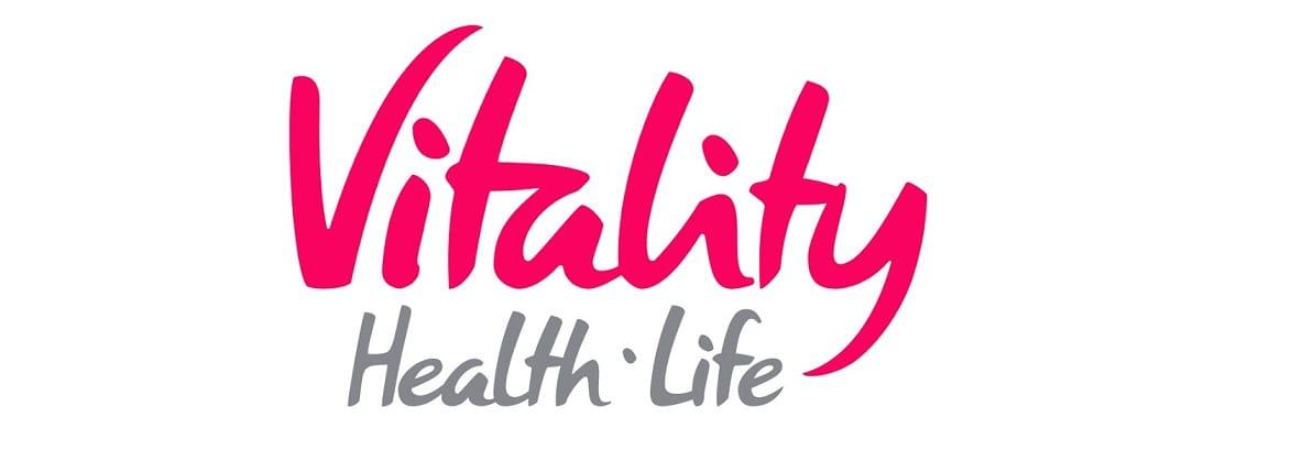 vitality insurance - mortgage plus insurance panel