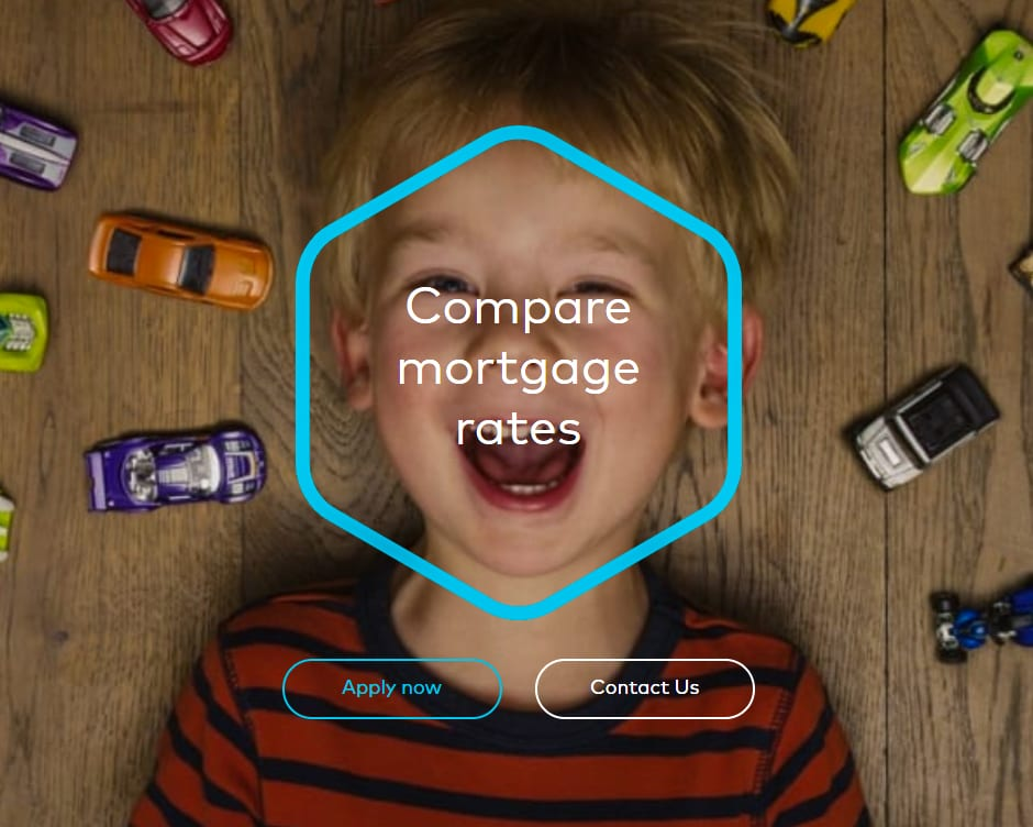 mortgage comparison tool, compare mortgage rates, mortgage plus