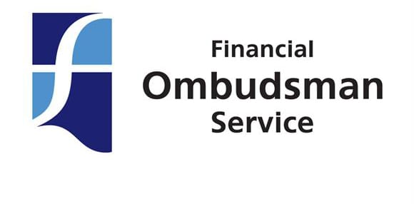 financial ombudsman logo mortgage plus