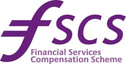 fscs logo mortgage plus