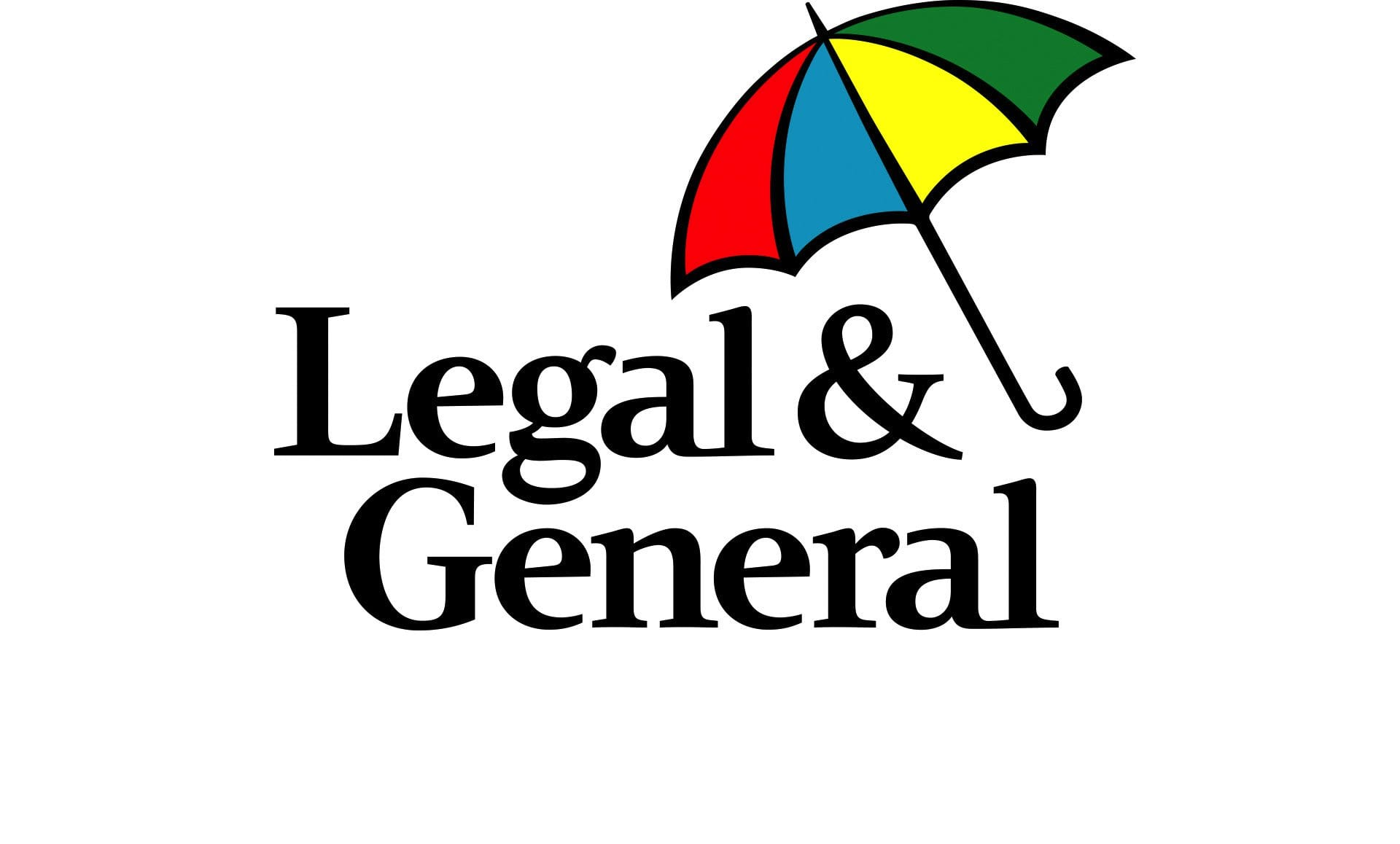 legal and general - mortgage plus insurance panel
