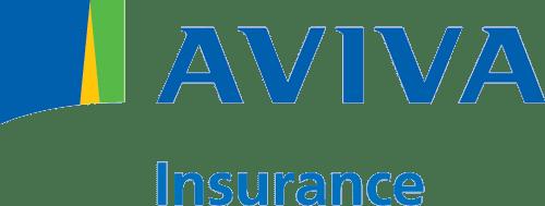 aviva insurance - mortgage plus insurance panel