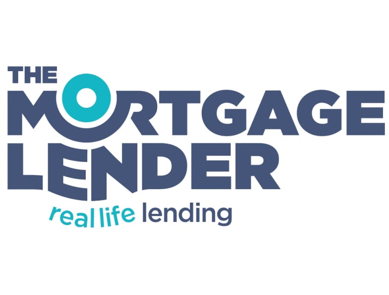 mortgage plus adds the mortgage lender to our mortgage panel