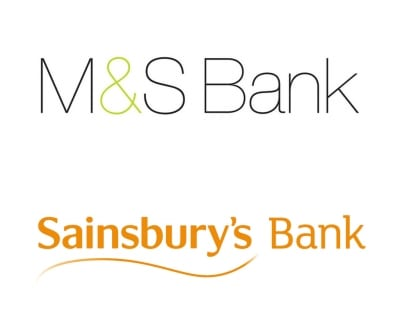 mortgage plus expands mortgage panel to include m&s and sainsburys bank