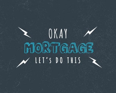 why are mortgage applications declined mortgage plus