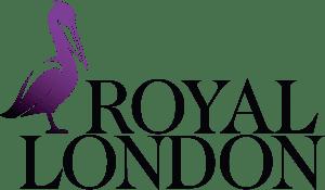 royal london insurance - mortgage plus insurance panel