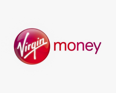 virgin money missed payments