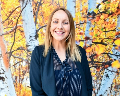 Chelsey Bowler joins mortgage Plus