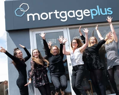 Local Mortgage Advisor Mortgage Plus