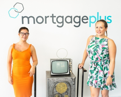 Mortgage Plus Stanford Le Hope