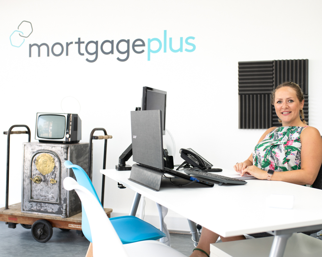 Mortgage Plus Buy to let mortgages