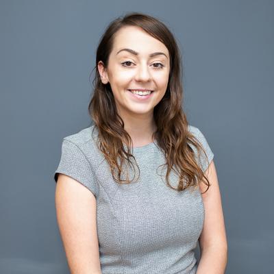 Samantha Harriman Mortgage Plus