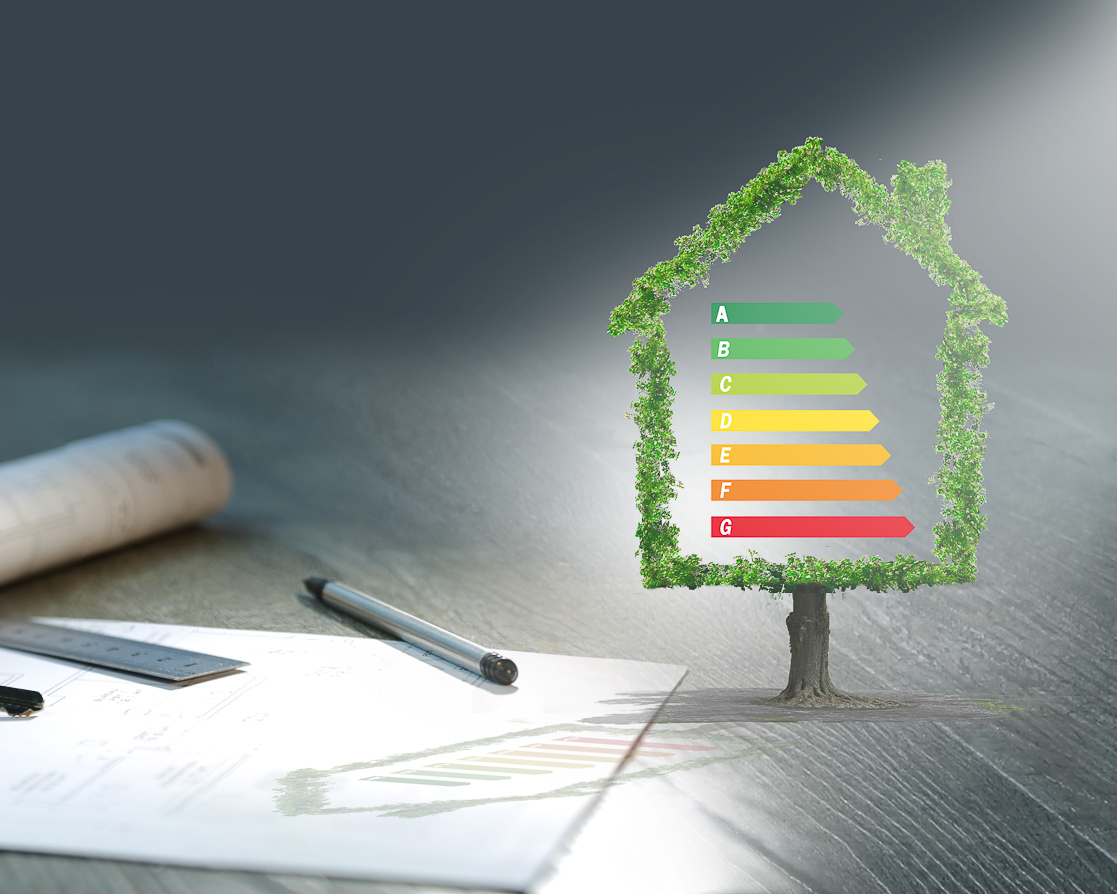 New epc rules 2020 - mortgage plus